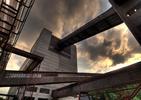 Zeche Zollverein - rewitalizacja